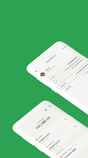 Cryptocurrency wallet wallets can simply