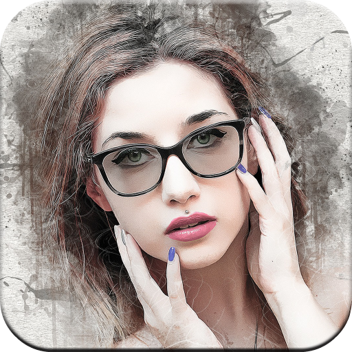 81c77809cc4 Glasses Camera - Apps on Google Play