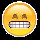 Emoji Stickers for WhatsApp - WAStickerApps APK