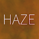Download Haze.iso - Calming Isometric Runner For PC Windows and Mac