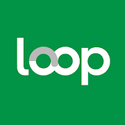 Loop - local audio traffic reports!