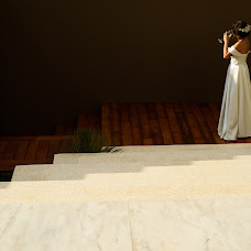 Wedding photographer Júlio Crestani (crestani). Photo of 22.05.2018