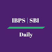 IBPS SBI PO 2018 Daily Tests