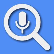 Voice Search Pro: Virtual Assistant