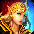 Warspear Online MMORPG 5.0.5 icon