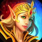 Warspear Online MMORPG v5.0.3