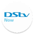 DSTV most icon