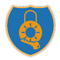 App Locker Best App Lock icon