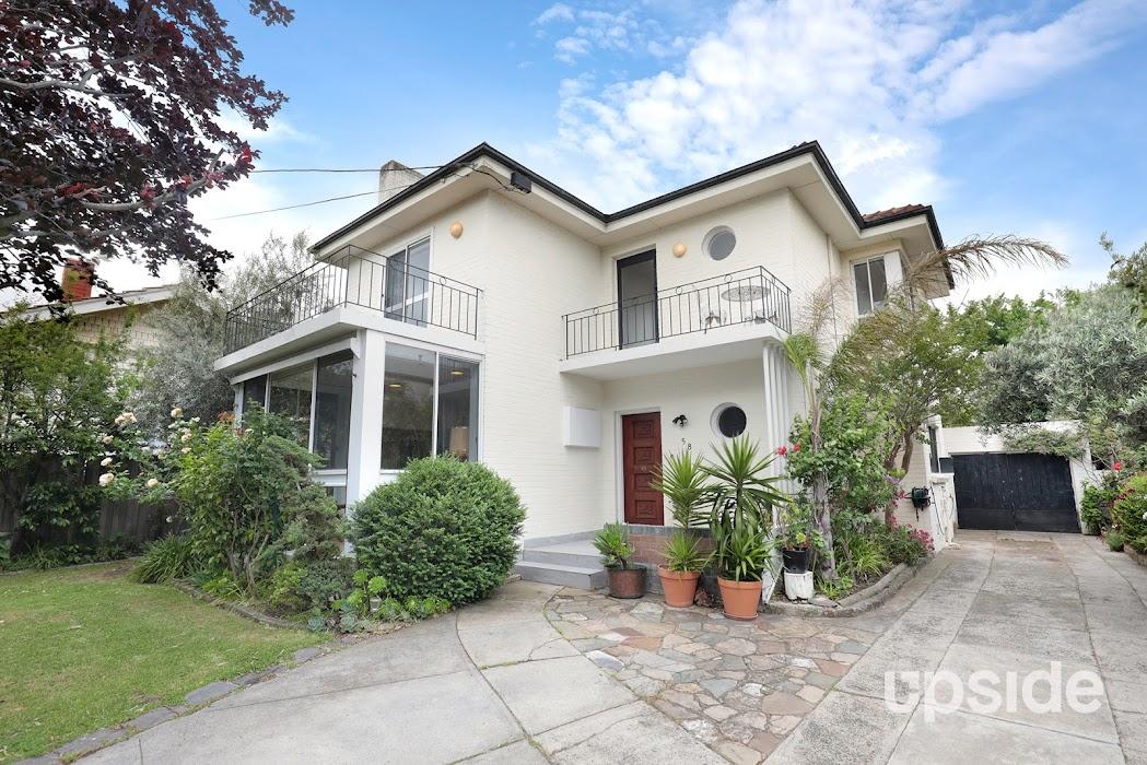 Main photo of property at 58 Cummins Road, Brighton East 3187