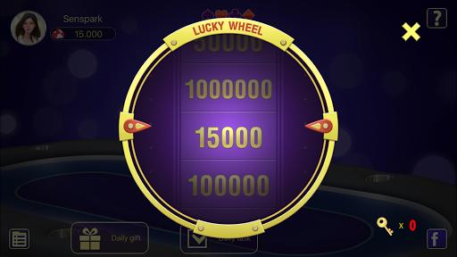 Hong Kong Poker android2mod screenshots 19