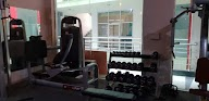 The Iron Pumpers Gym photo 2