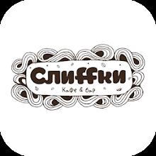 Кафе Слиffки   Казань Download on Windows