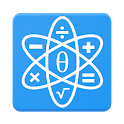 Physics Numericals And S/A 9th icon