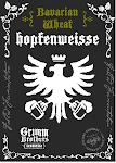 Grimm Brothers 4th Annivsersary Hopfenweisse