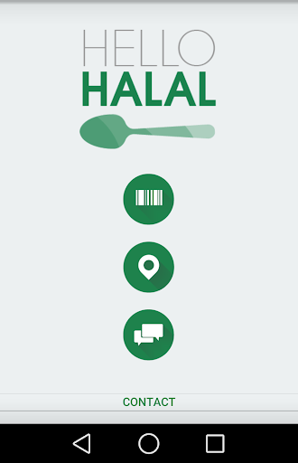 玩健康App|Hello Halal免費|APP試玩