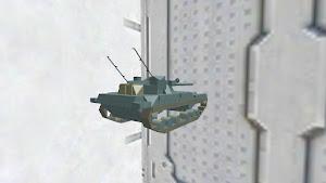 AMX-ELC bis 無料版