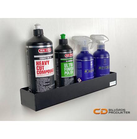Bottle Shelf 40 cm