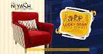 Best furniture Store in Dehradun