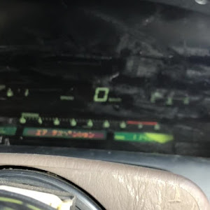 ソアラ UZZ31のカスタム事例画像 龍二さんの2021年05月06日13:30の投稿