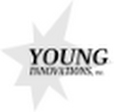 Young Innovations, Inc.