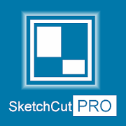 SketchCut PRO - Fast Cutting 3.6 Icon