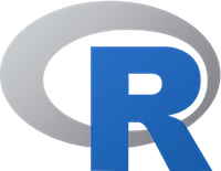 Comparing R And Python