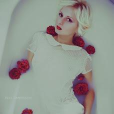 Wedding photographer Nina Chepkasova (NinaCh). Photo of 09.04.2014
