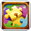 Puzzle Games 2021 icon