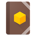 CleverBook for Minecraft 1.9 icon