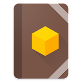 CleverBook per Minecraft 1.14 icon