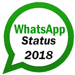 Latest Whats Status 2018