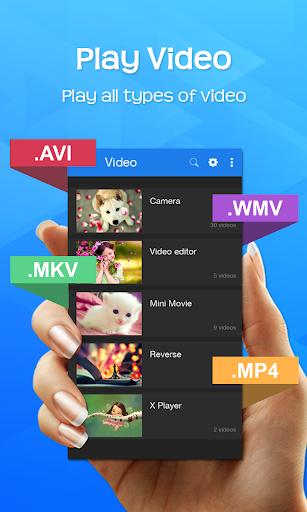 免費下載遊戲APP|X-Video Player app開箱文|APP開箱王