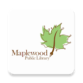 Maplewood Public Library's App