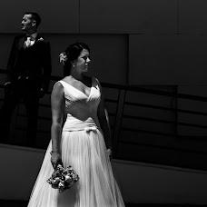 Fotógrafo de bodas Alberto Parejo (parejophotos). Foto del 22.06.2017