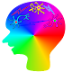 Exercises for the brain apk