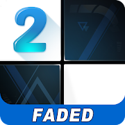 Piano Tiles 2™ MOD APK 3.1.0.456 (Infinite Energy/Massive Coins & More)