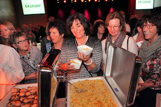 Photo: Event-Konzept-Agentur-Benefiz-Charity-Jubiläum-Salzburg-Zankl-Gastro-Catering