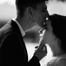 Wedding photographer Svetlana Repnickaya (Repnitskaya). Photo of 23.07.2018
