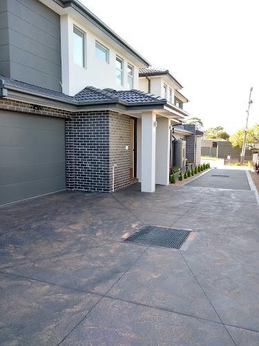 Photo of property at 2/2 Kennedy Street, Glenroy 3046