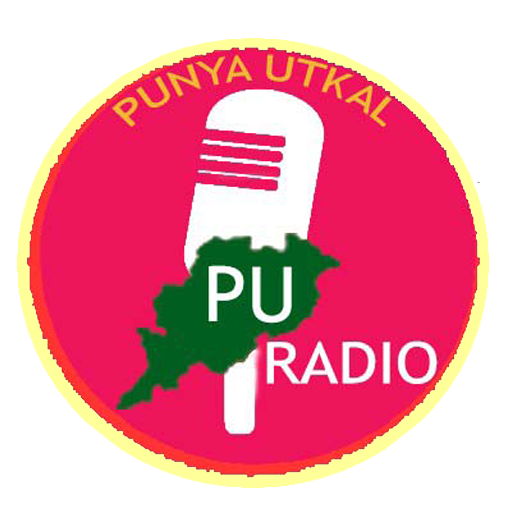 PU Radio