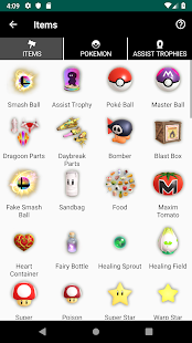 Download Super Smash Bros. Ultimate Guide For PC Windows and Mac apk screenshot 7