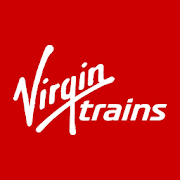 Virgin Trains: Tickets & Times