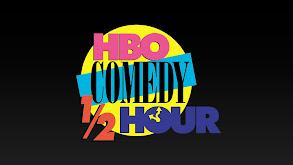 Comedy Half-Hour thumbnail