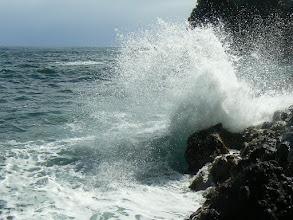Photo: Big Island