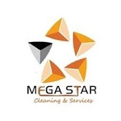 MEGASTAR CLEANING SERVICES