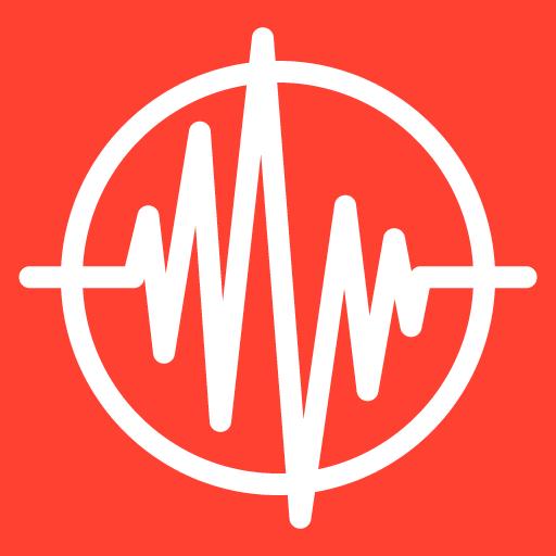 Sismo Chile (app)
