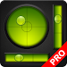 Bubble Level PRO icon