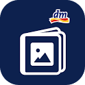 1-Klick-Buch icon