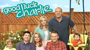 Good Luck Charlie thumbnail