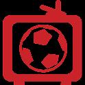 Live Sports AceStream Links icon